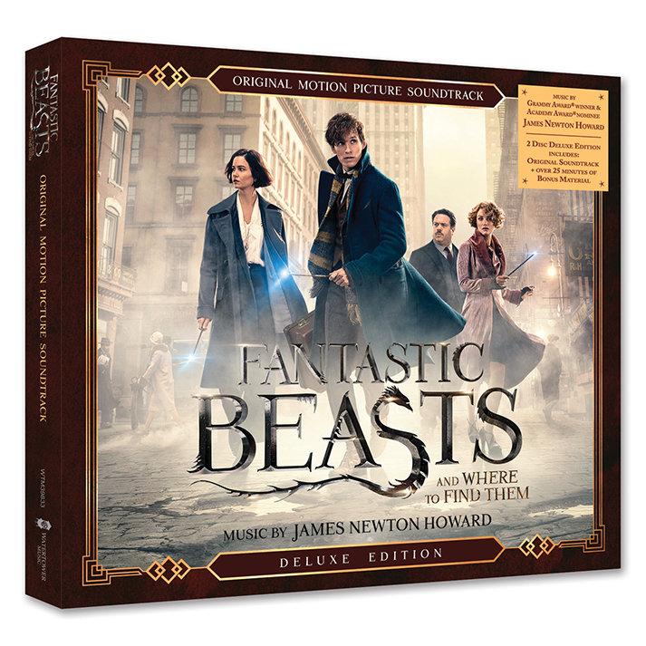 fantastic_beasts_deluxe_sdtk_front_packshot_01_1425px_rgb_150dpi_1.jpg
