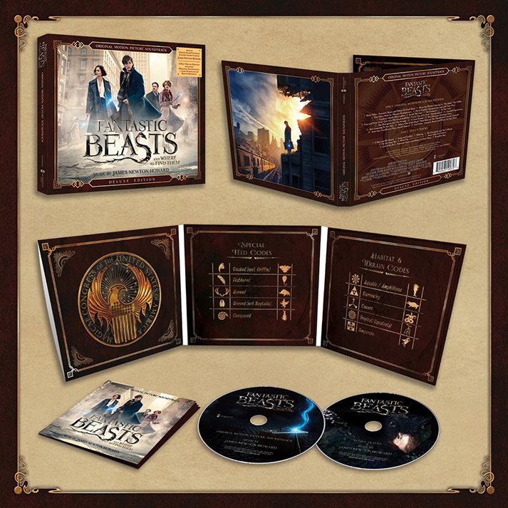 fantastic_beasts_deluxe_sdtk_full_packshot_02_1425px_rgb_150dpi_1.jpg
