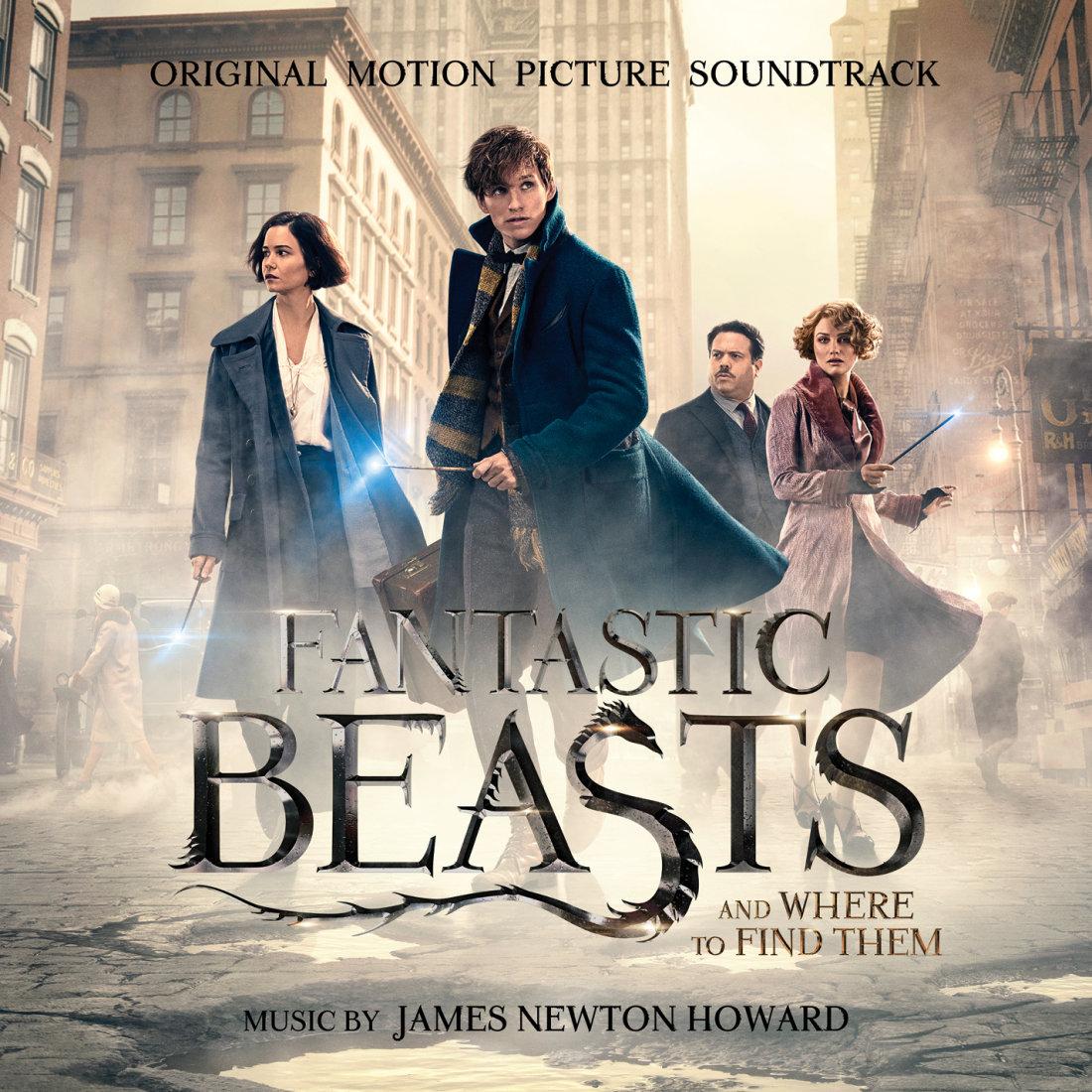 fantastic_beasts_standard_sdtk_cover_01_1425px_rgb.jpg