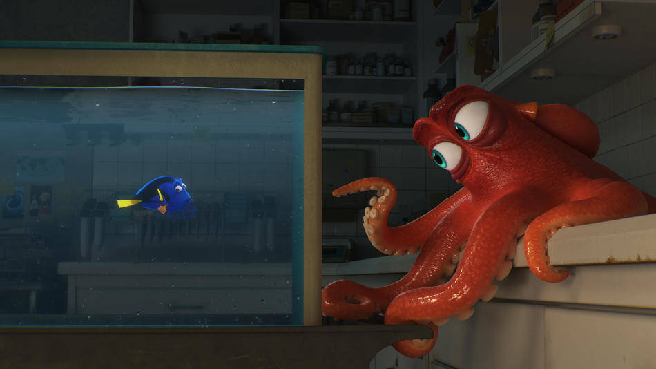 findingdory2.jpg