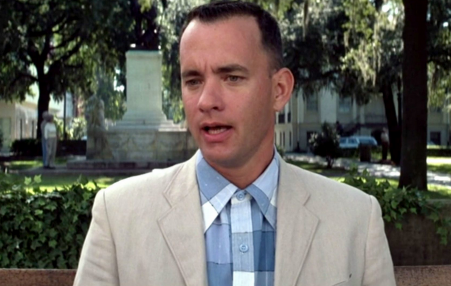 forrest-920x584.png