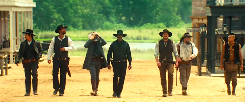 gallery-1461168127-the-magnificent-seven-trailer.png
