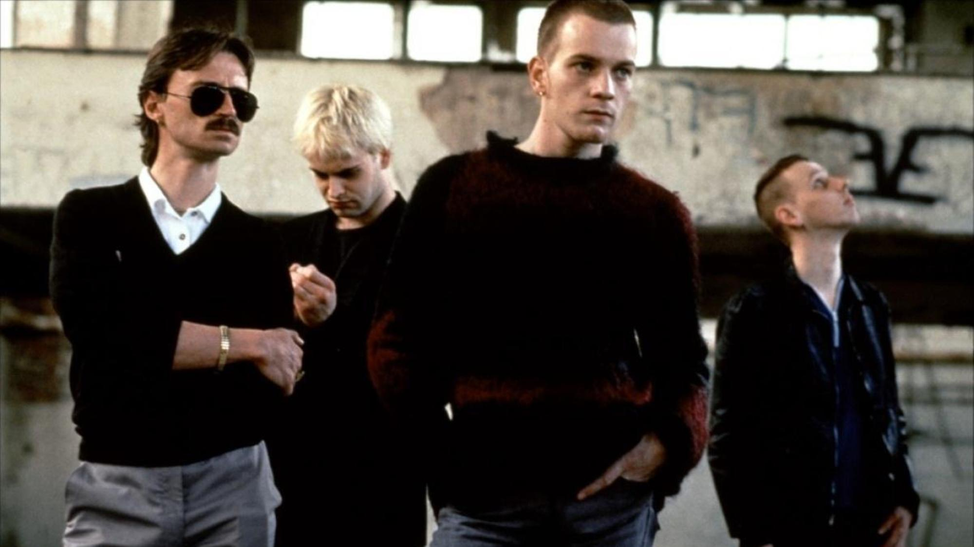 get-ready-for-a-trainspotting-sequel-1441638121.jpg