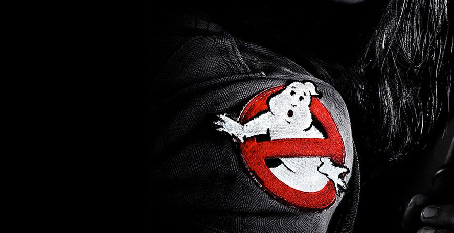 ghostbusters-2016.jpg