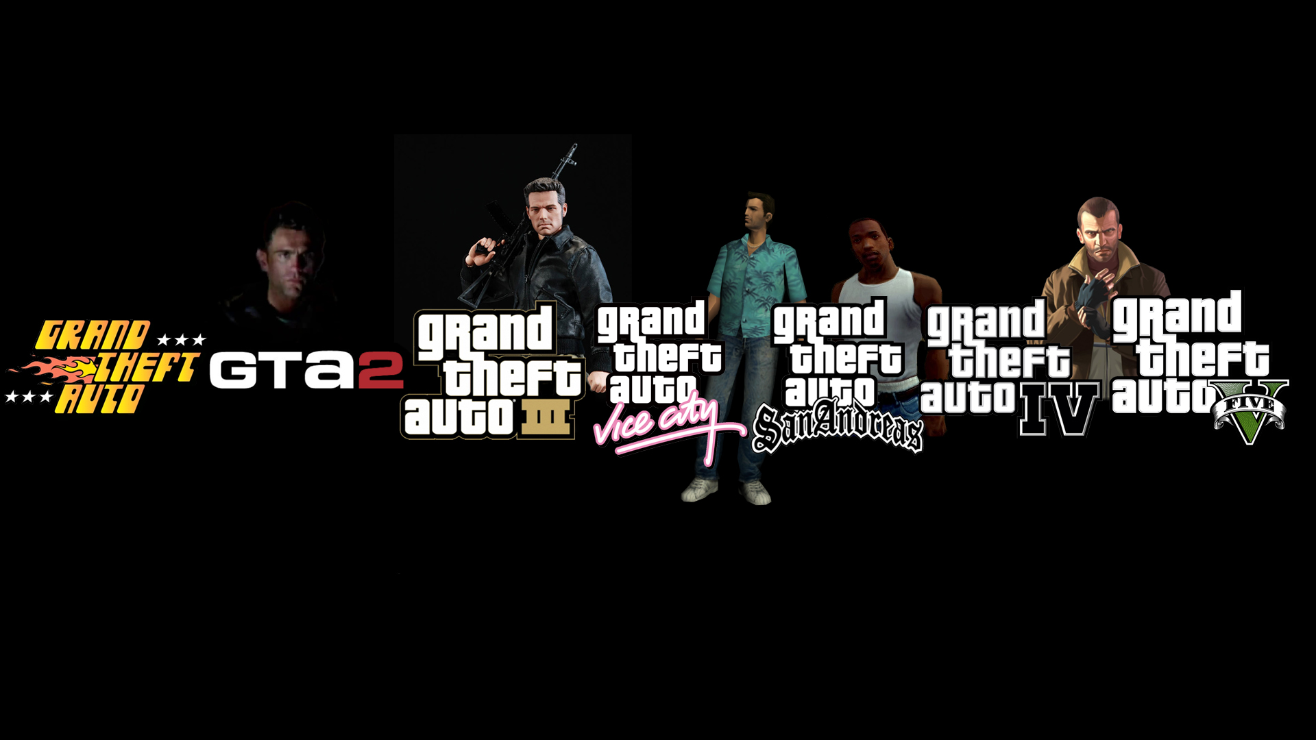 grand-theft-auto-v-pictures.jpg