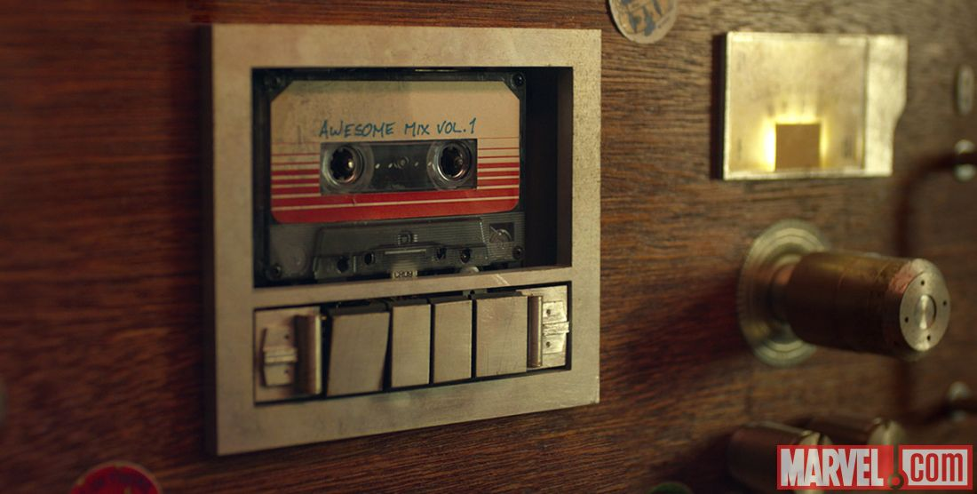 guardians-of-the-galaxy-awesome-mix-vol-1.jpg