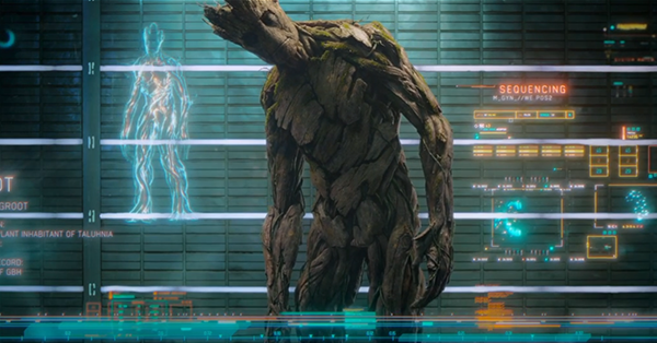 guardians-of-the-galaxy-groot-02.png