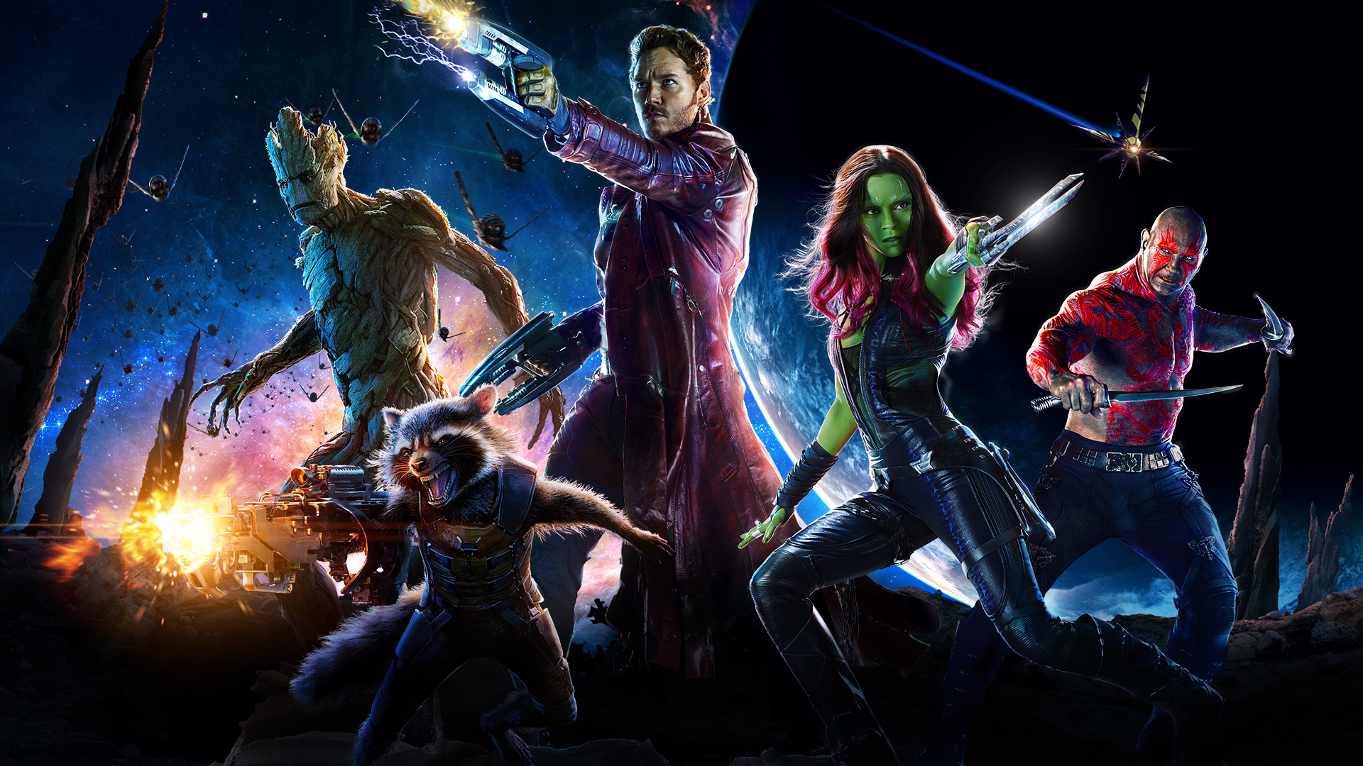 guardians-of-the-galaxy-review.jpg