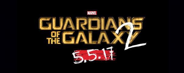 guardians_of_the_galaxy_2_1.jpg