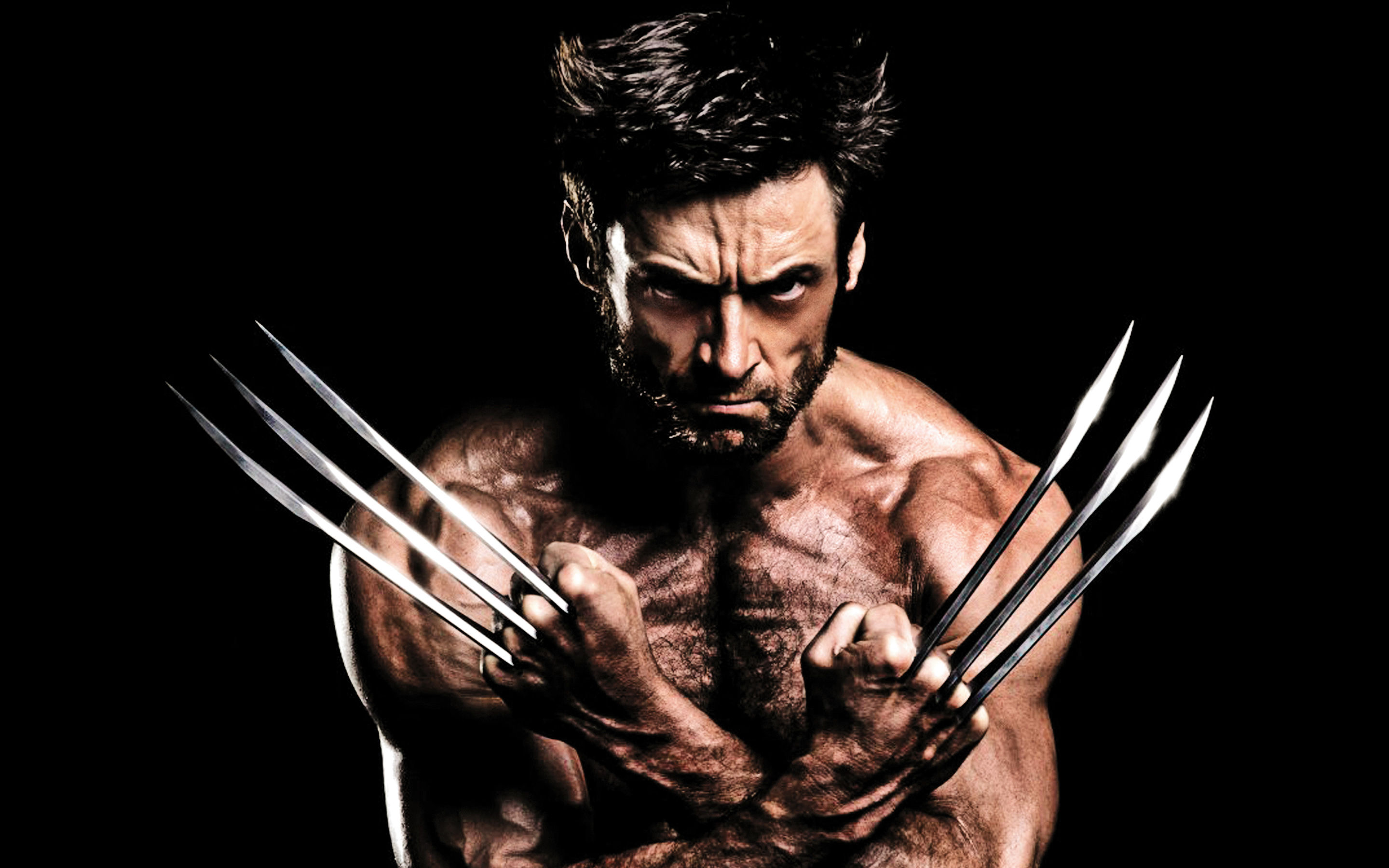 hugh-jackman-muscles-claws-in-the-wolverine.jpg