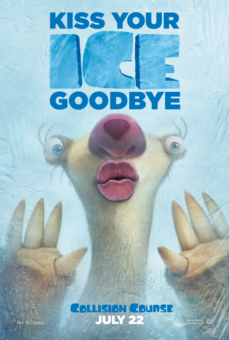 ice-age-collision-course-one-sheet1_1.jpg