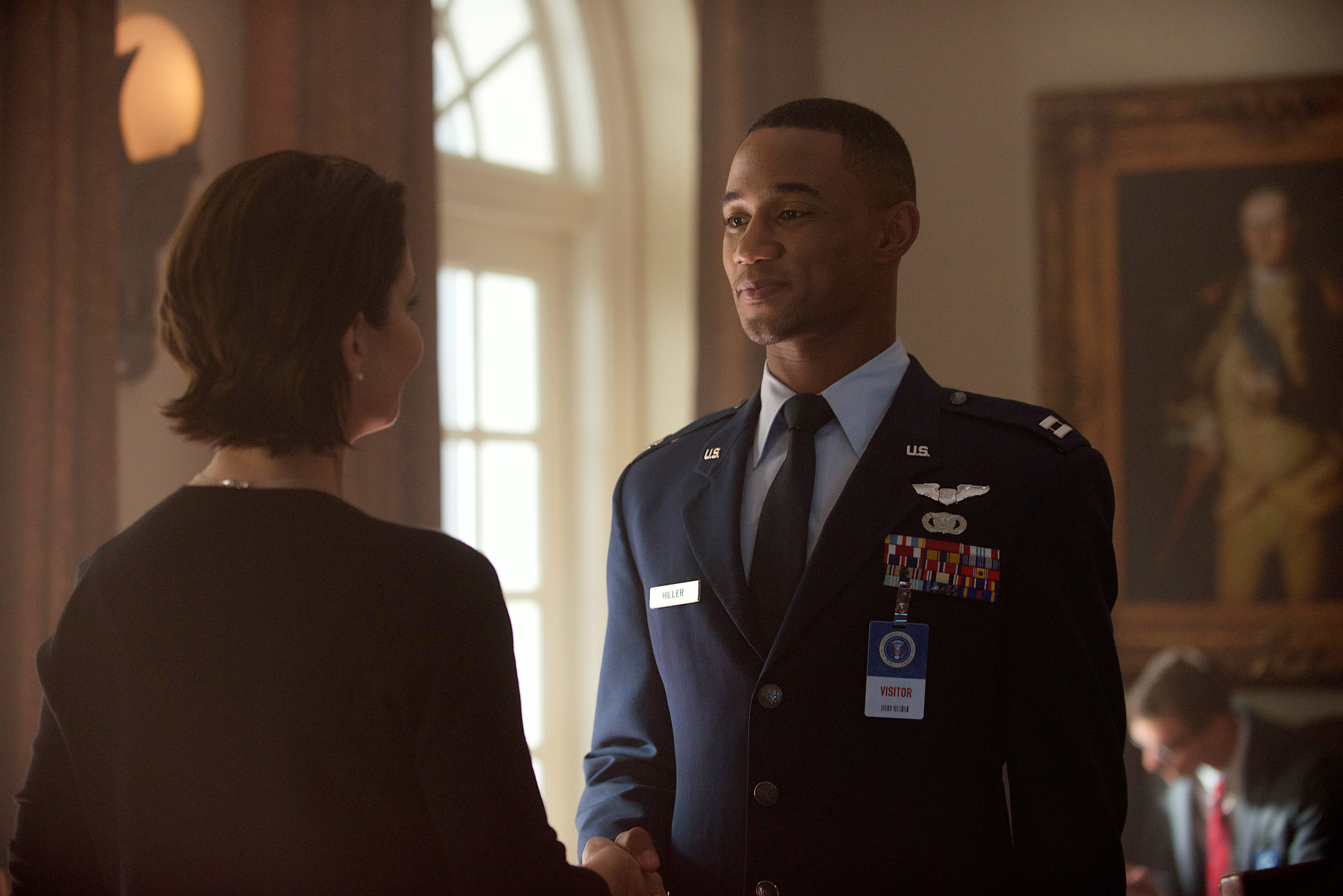 independence-day-resurgence-jessie-usher.jpg
