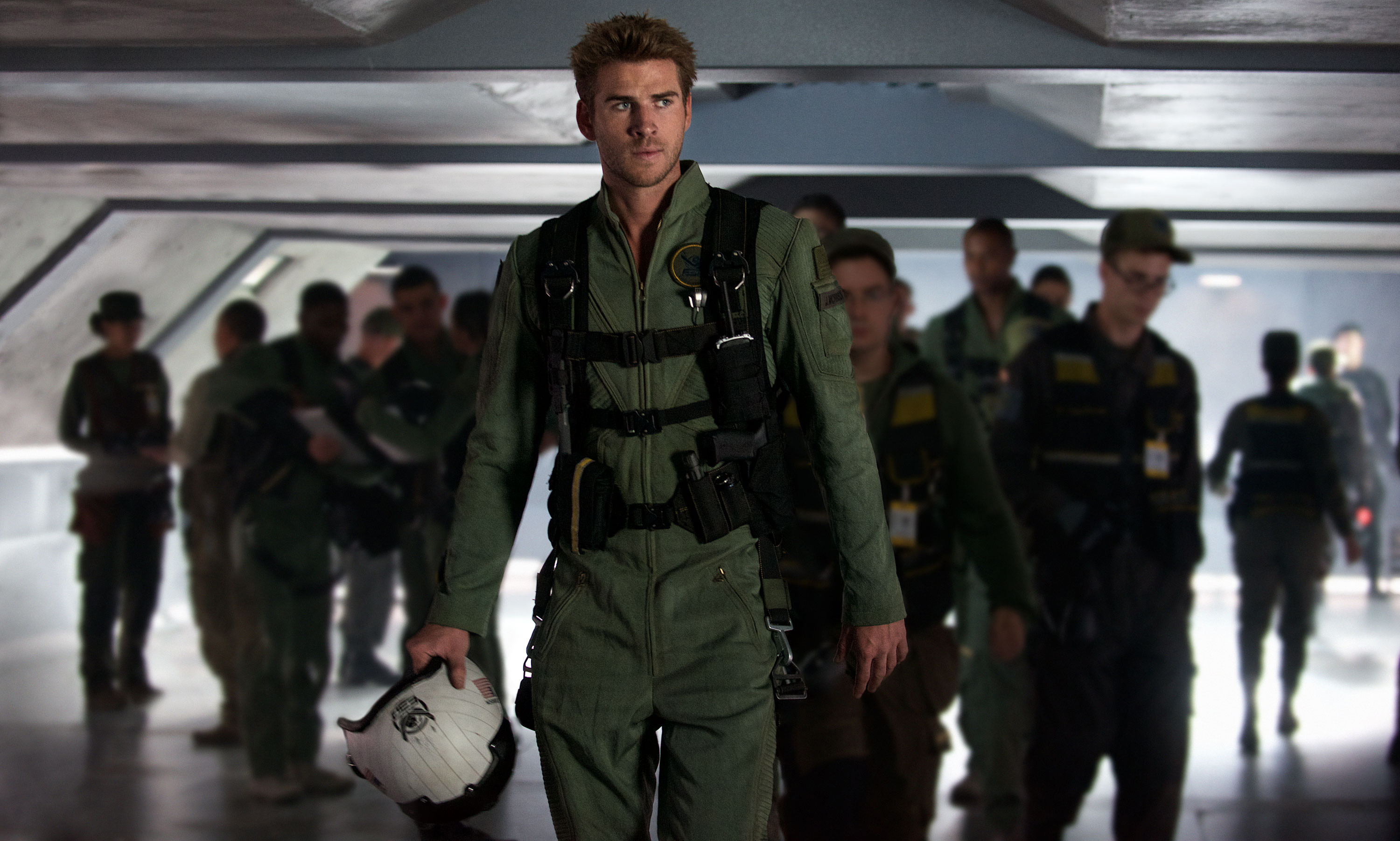 independence-day-resurgence-liam-hemsworth.jpg
