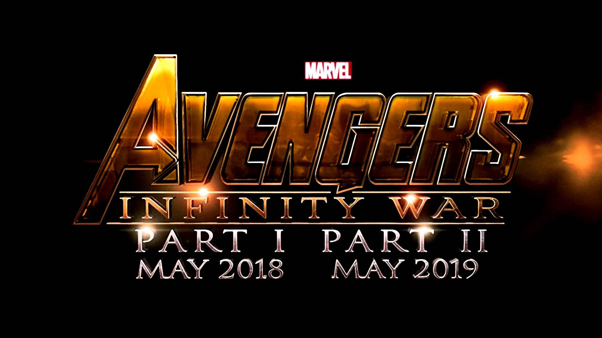 infinity-wars-04.jpg