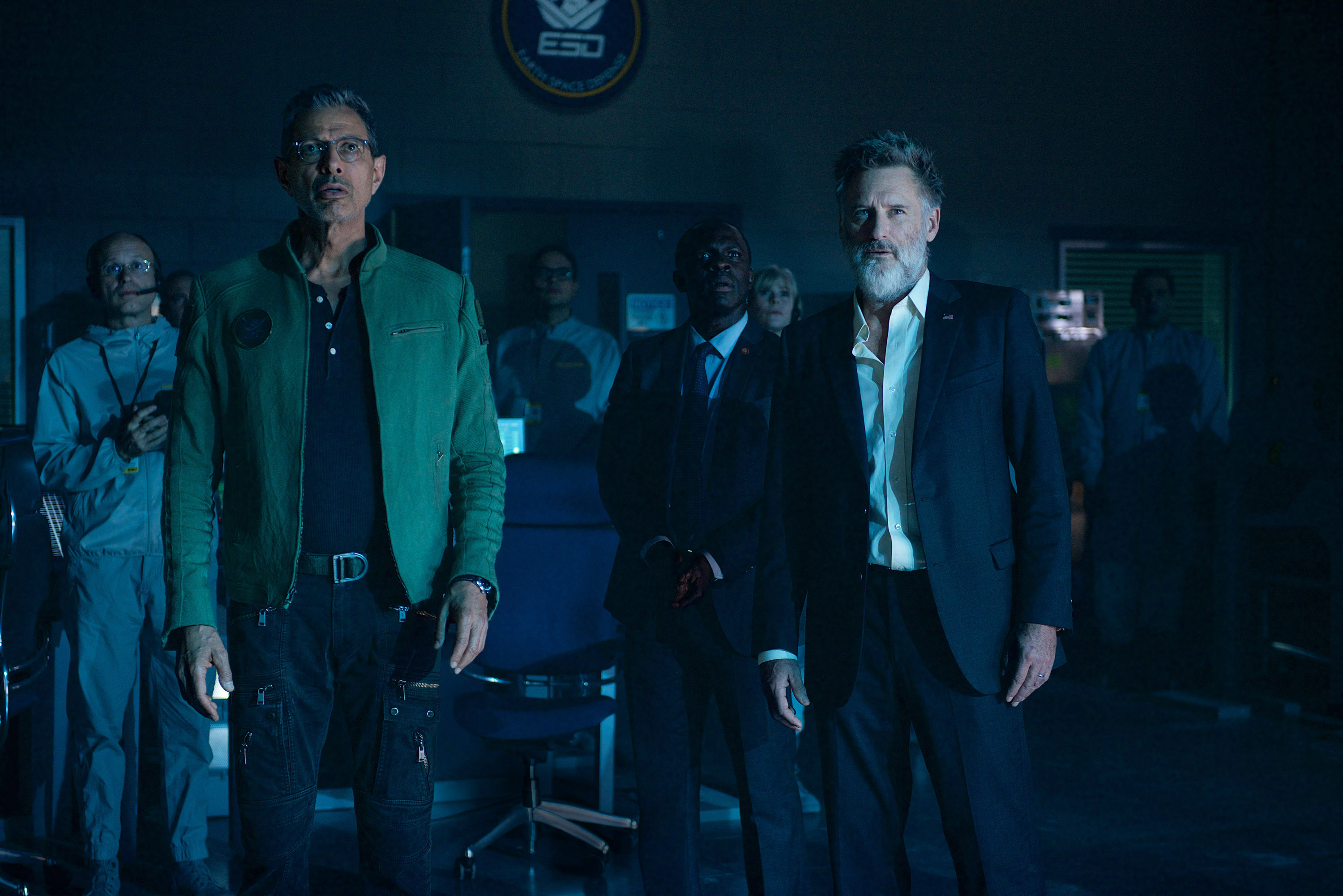 jeff-goldblum-bill-pullman-independence-day-resurgence.jpg