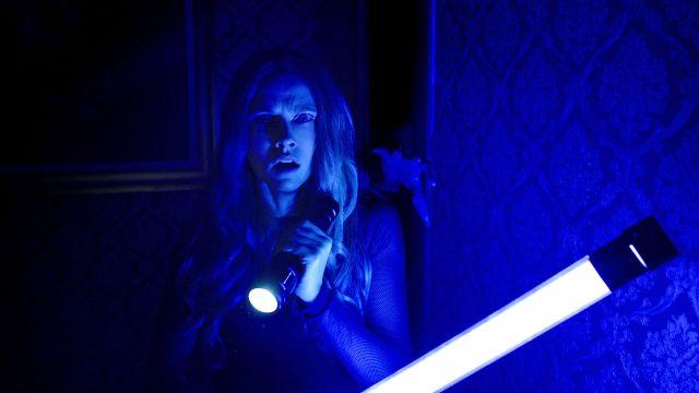lightsout2.jpg