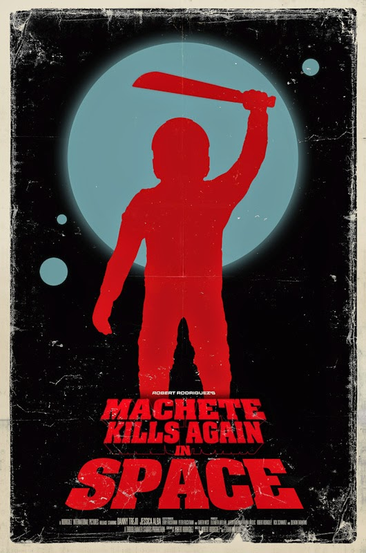 machete_kill_again_in_space_poster.jpg
