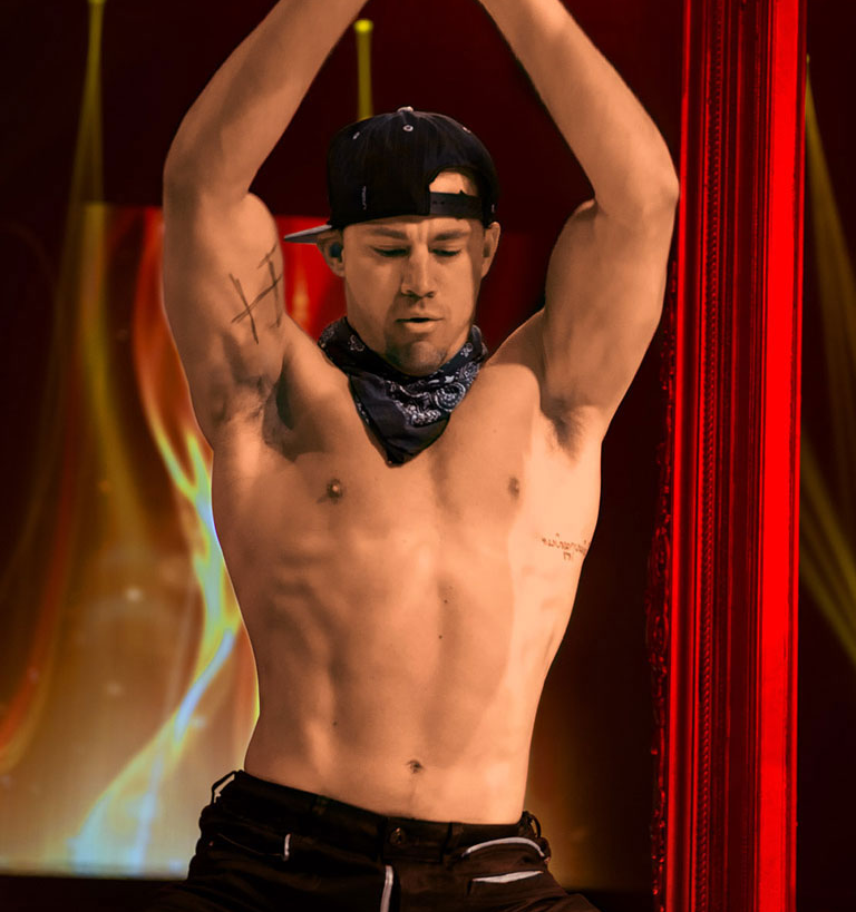 magicmike.png