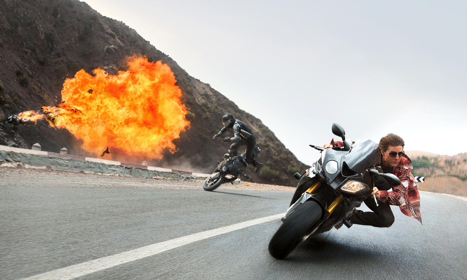 mission-impossible-rogue-nation-motorcycle-explosion_1920_0.jpg