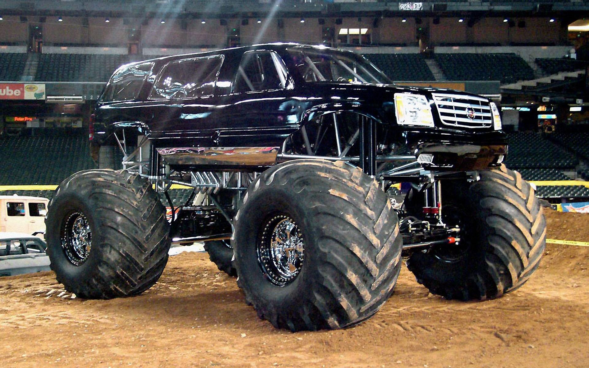 monster-truck-pictures.jpg