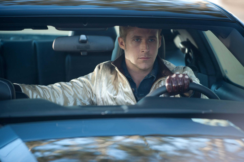 movie-wallpapers-ryan-gosling-drive-wallpaper-33202.jpg