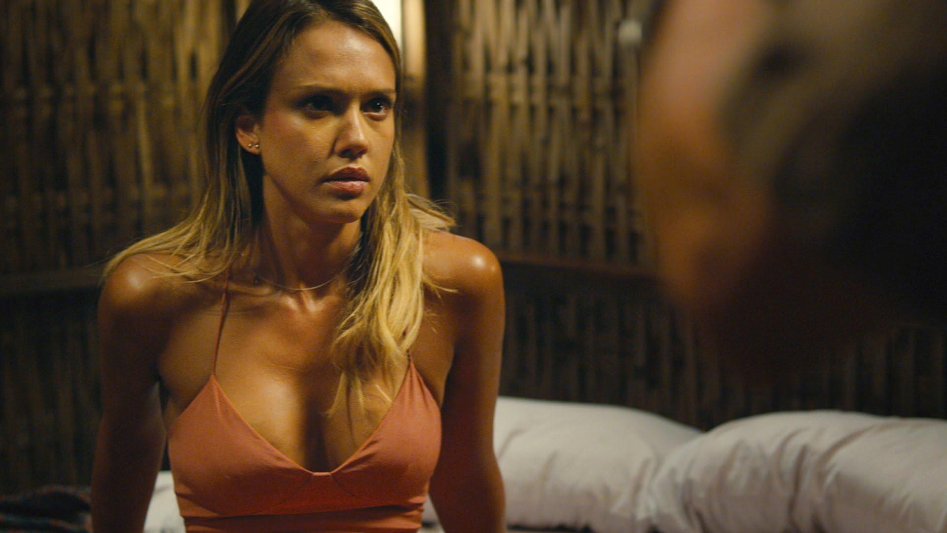 Skrytá kamera sex masáž