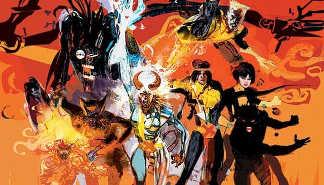 new-mutants-header-1.jpg