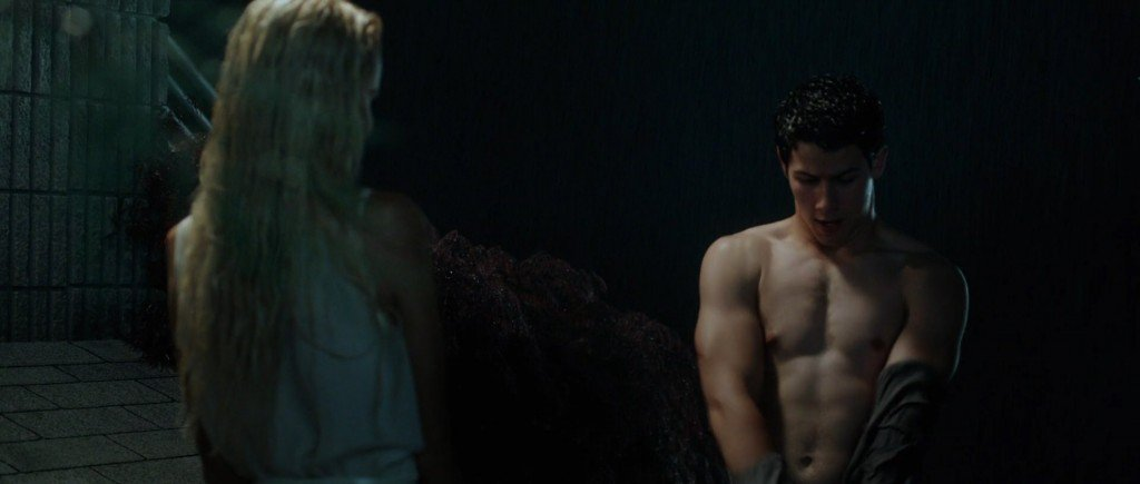 nick-jonas-bares-all-for-careful-what-you-wish-for-movie-photos.jpg