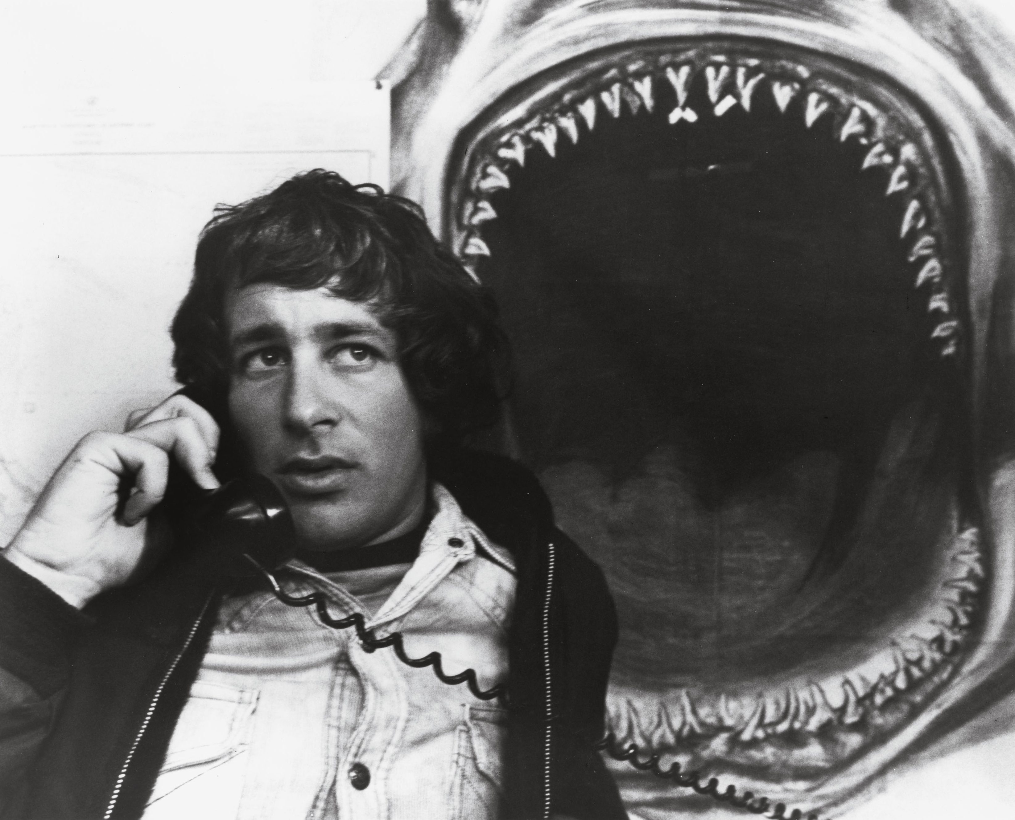 p044-spielberg-jaws-copyright-the-steven-spielberg-archive-universal-studios.jpg