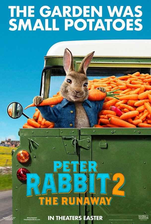peter-rabbit-2-poster.jpg
