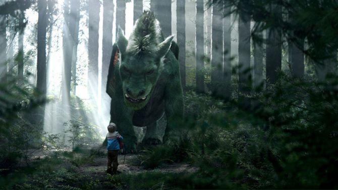 petes-dragon.jpg