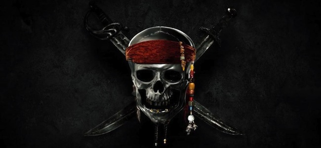 pirates-of-the-caribbean-logo.jpg