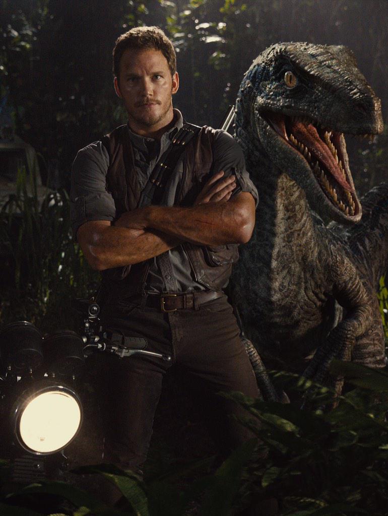 raptor-big.jpg