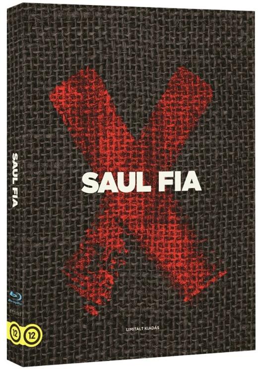 saul-fia-blu-ray-cover.jpg