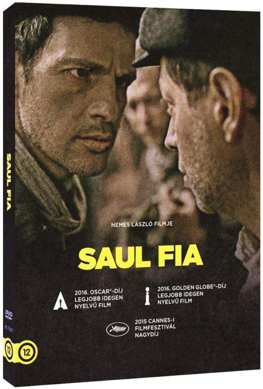 saul-fia-dvd-cover.jpg