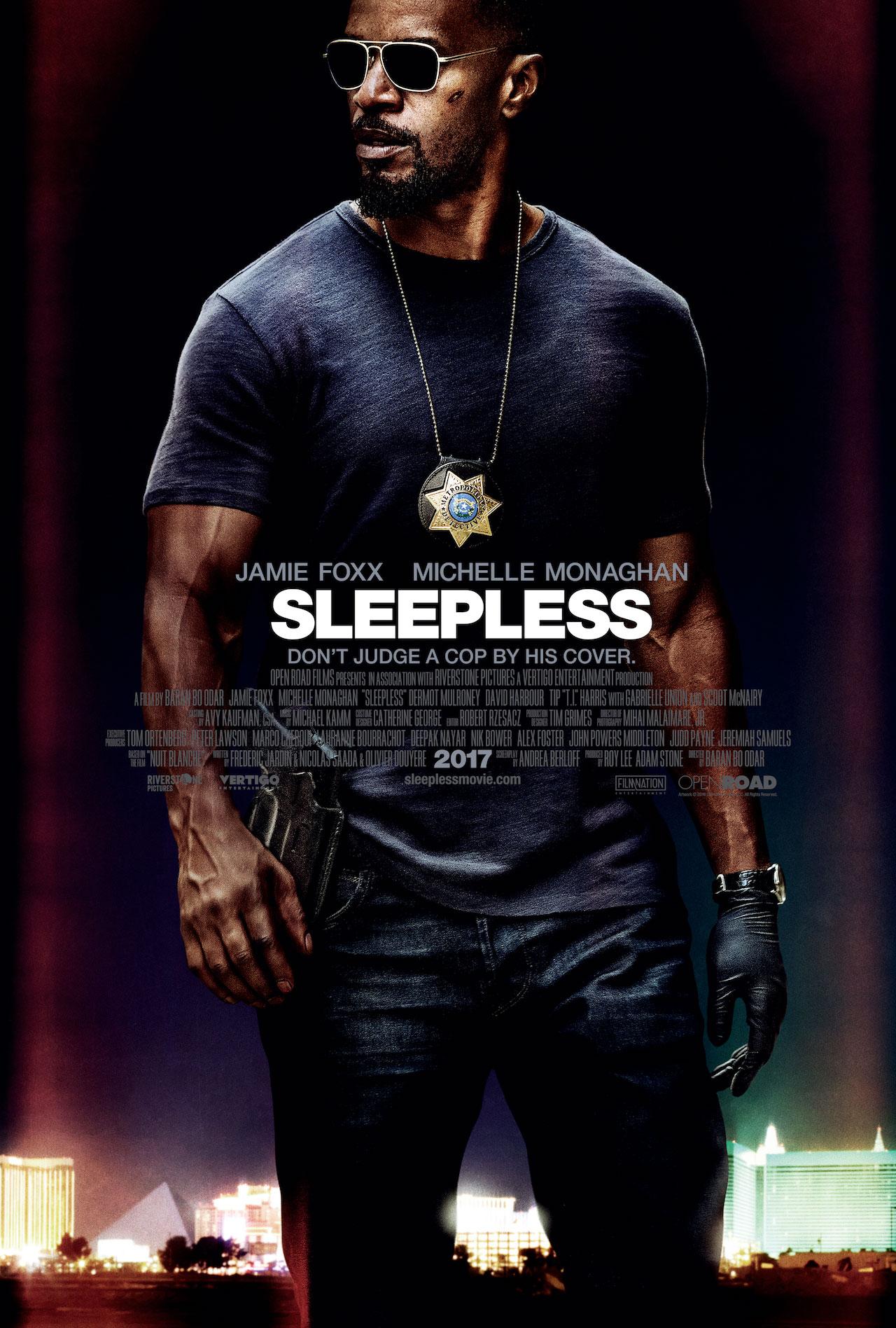 sleepless_poster_final.jpg