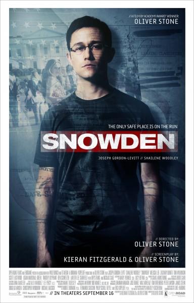 snowden-poster-384x600.jpg
