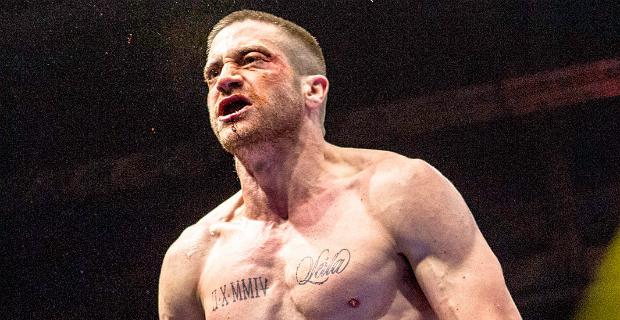 southpaw-jake-gyllenhaal-release-date.jpg