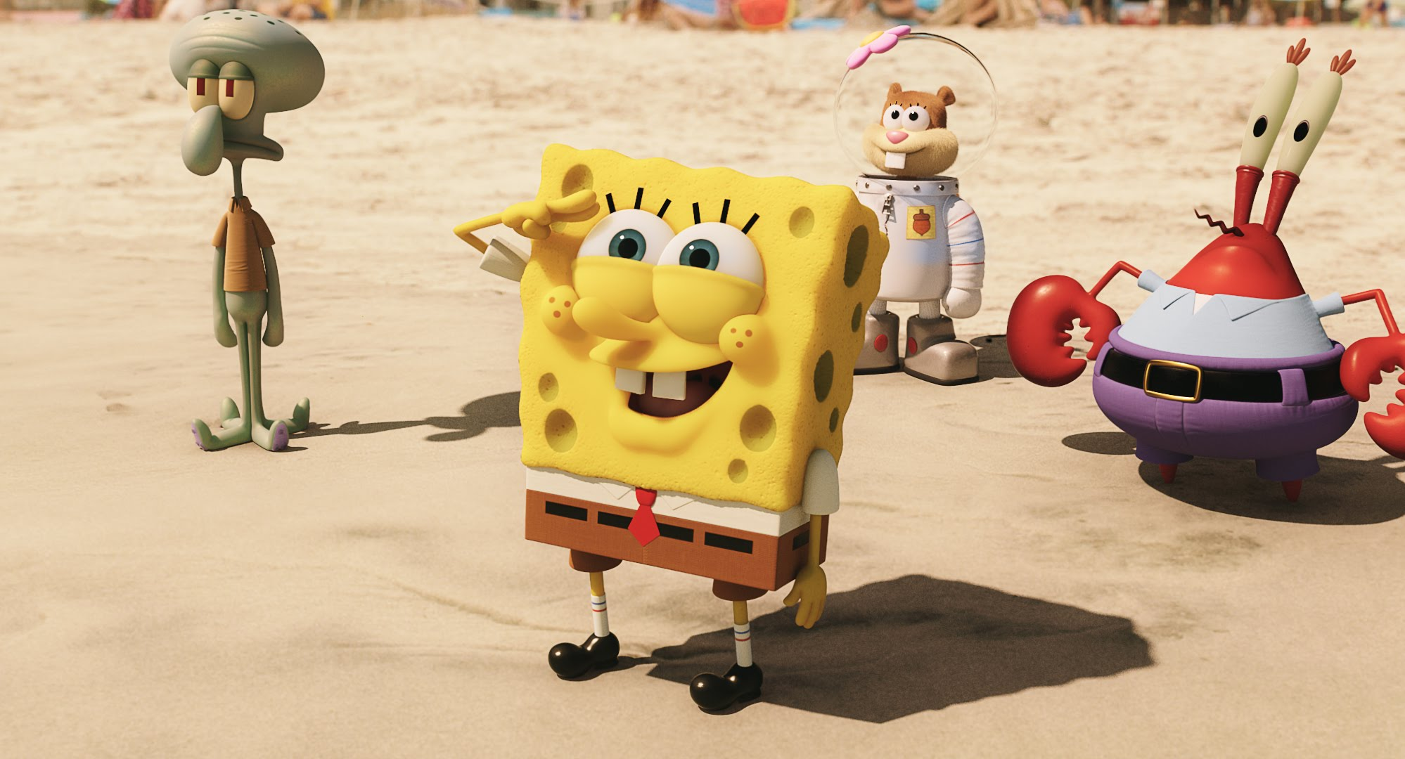 spongya.jpg