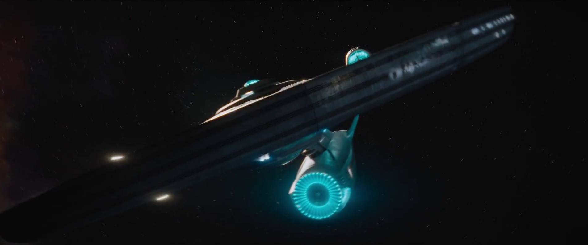 star-trek-beyond.jpg