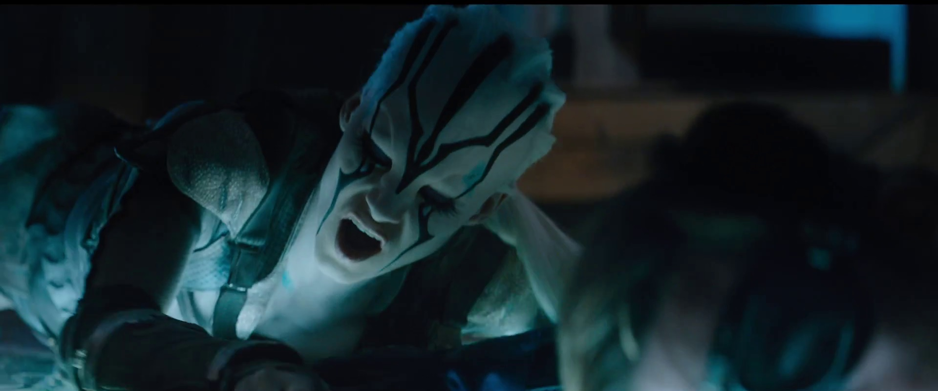 star-trek-beyond2.jpg