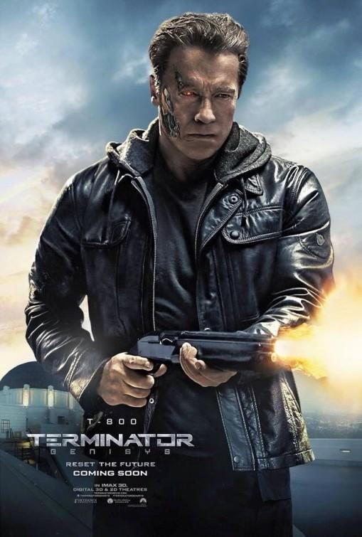 terminator-genisys-poster-arnold-schwarzenegger.jpg