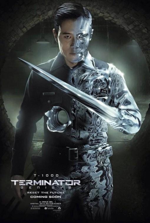 terminator-genisys-poster-byung-hun-lee.jpg