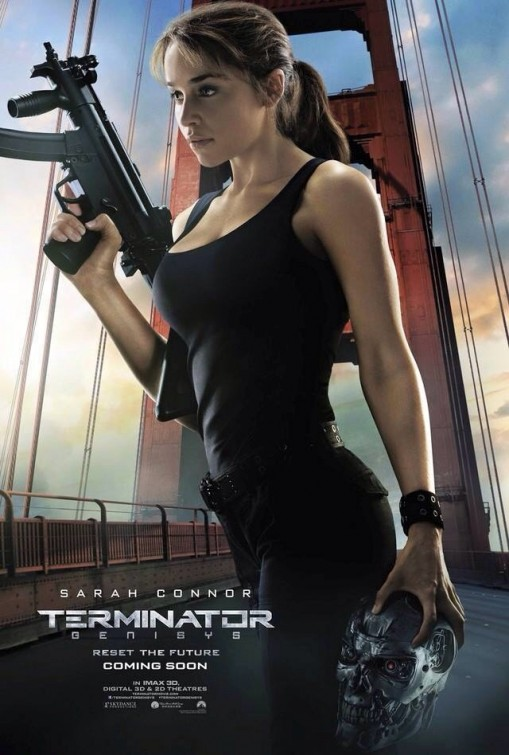 terminator-genisys-poster-emilia-clarke.jpg