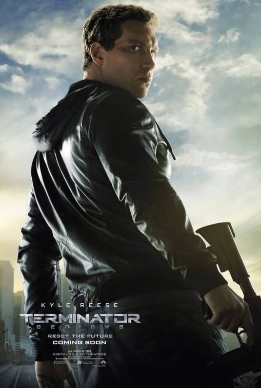 terminator-genisys-poster-jai-courtney.jpg