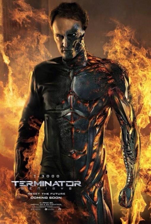 terminator-genisys-poster-jason-clarke.jpg