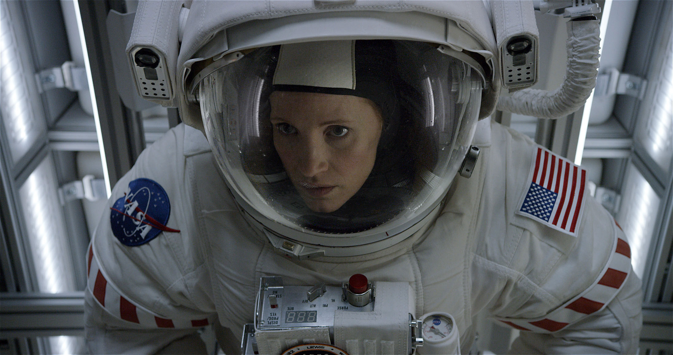 the-martian-trailer-jessica-chastain.jpg