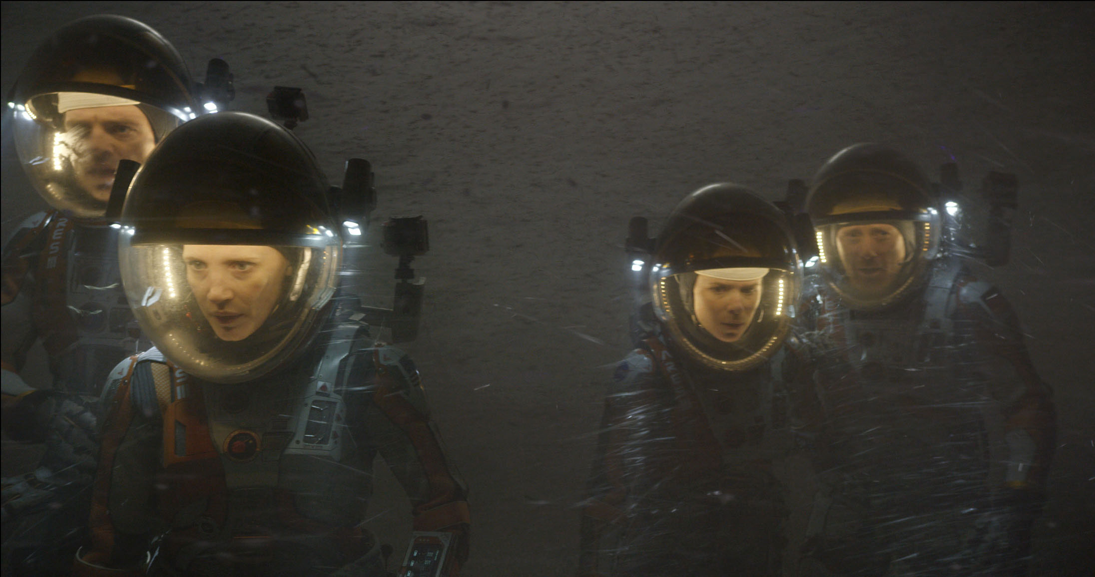 the-martian-trailer-sebastian-stan-jessica-chastain-kate-mara.jpg