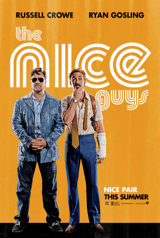 the-nice-guys-trailer1.png