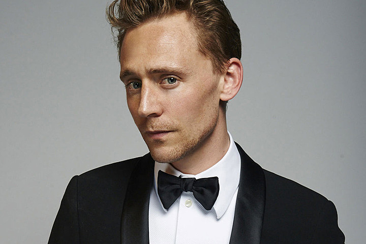 tom-hiddleston-james-bond-pic.jpg
